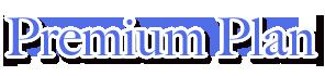 プレミアムプラン
